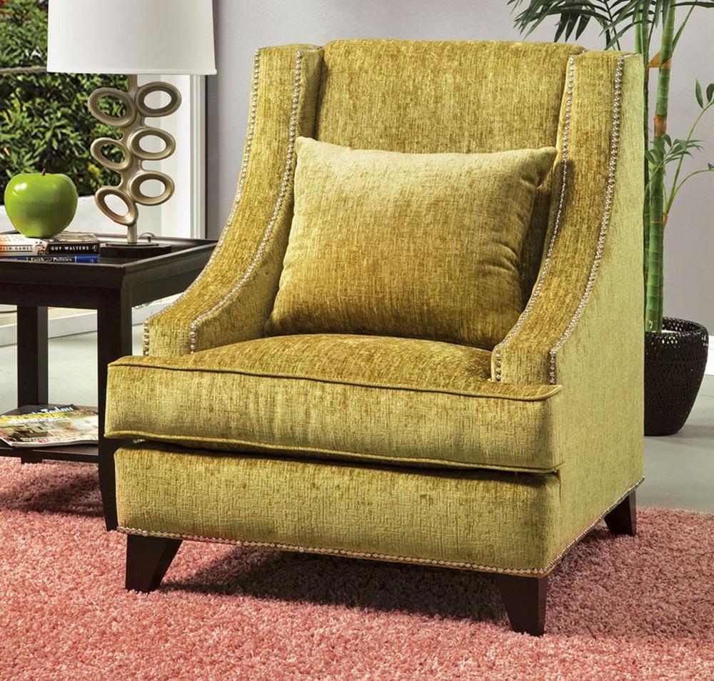 virtuemart_product_imp-dir-sm3066gr-lemongrass-chair