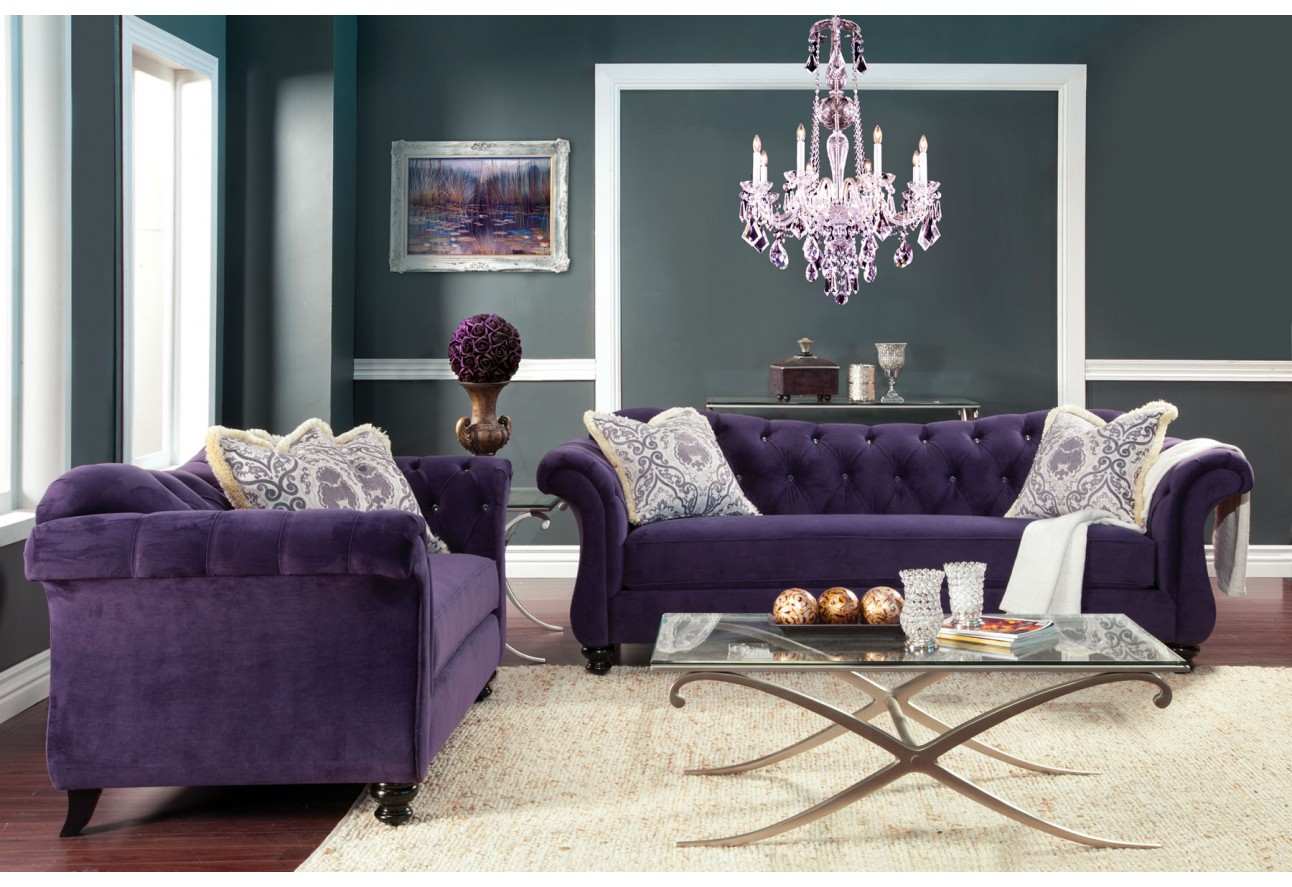 virtuemart_product_imp-sm2221-purple-sofa-set