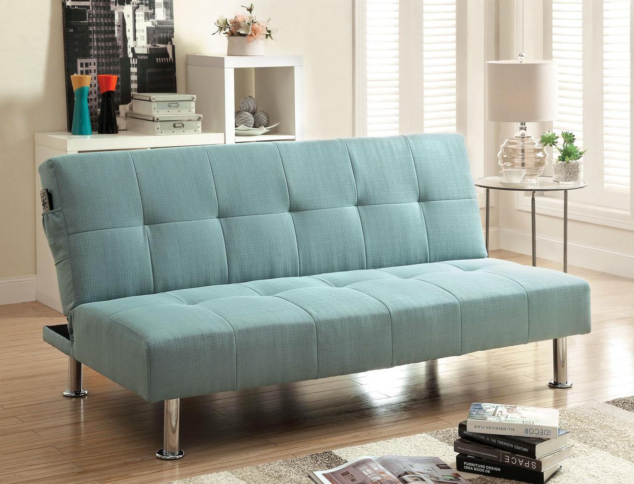 virtuemart_product_impdir-cm2679bl-dewey-blue-fabric