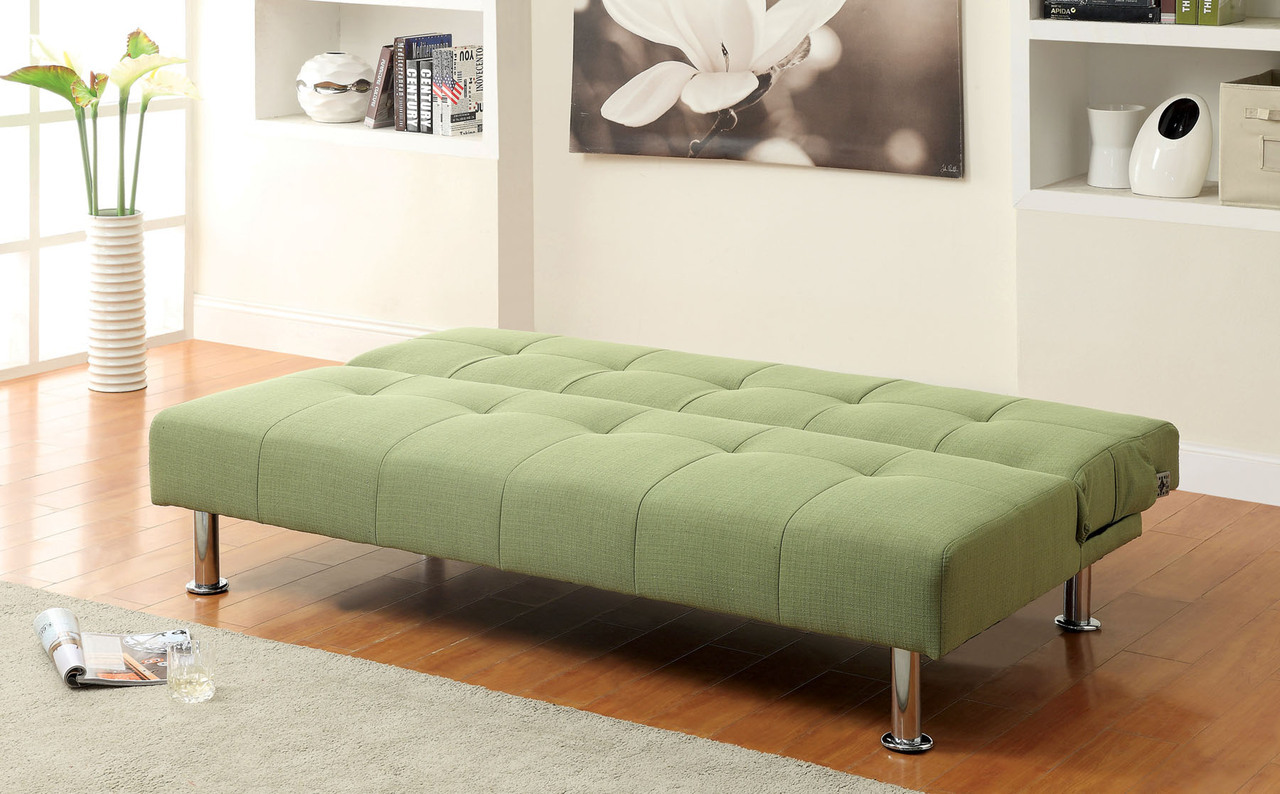 Futons las vegas 28 images sofa bed las vegas for Furniture 4 less las vegas