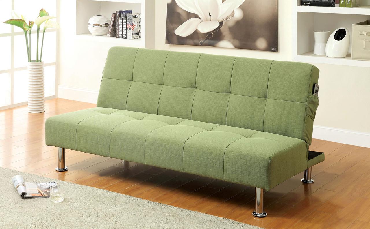 virtuemart_product_impdir-cm2679gr-dewey-green-fabric