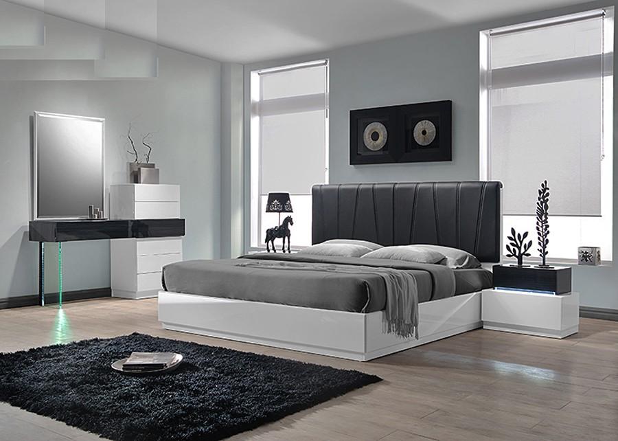 virtuemart_product_ireland_modern_bedroom_set_with_lights
