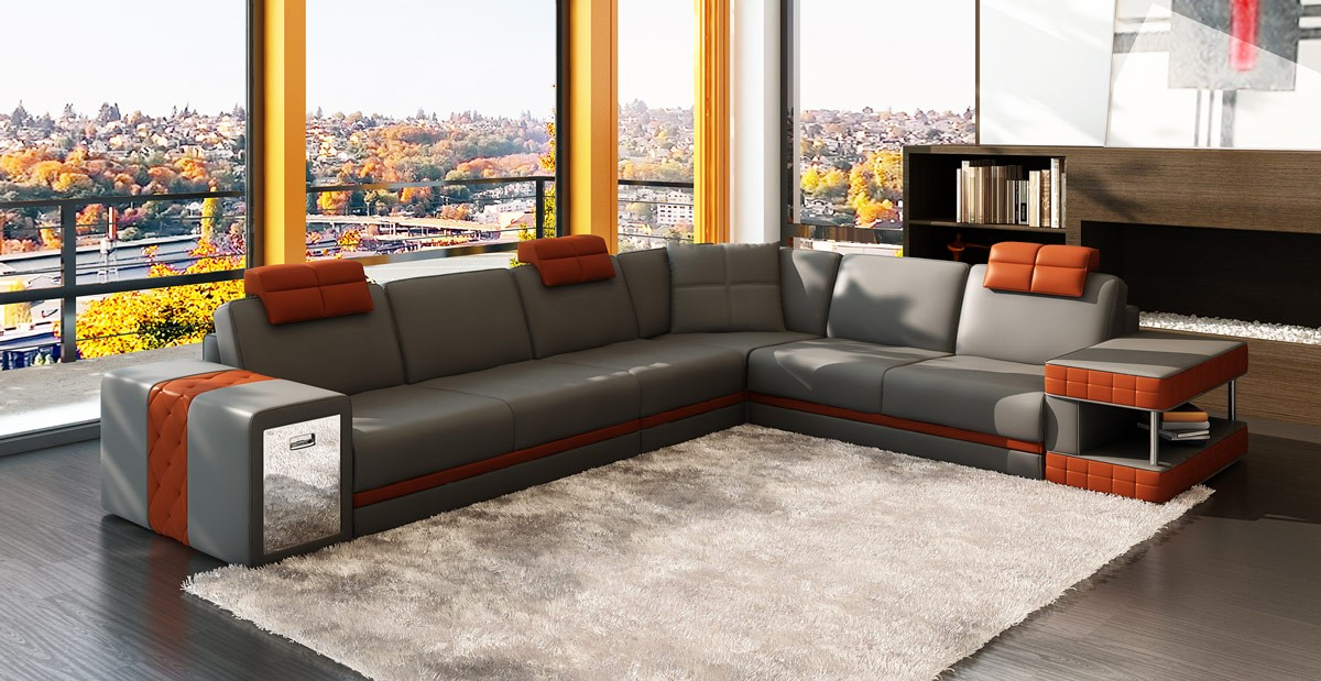 virtuemart_product_vig-5035b-3-grey-orange-sectional-