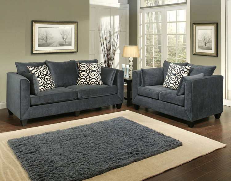 Monaco Collection Las Vegas Furniture Store Modern Home Furniture Cornerstone Furniture