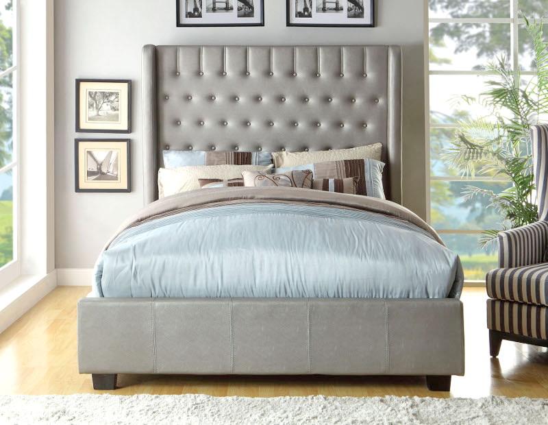 virtuemart_product_cm7055-bed