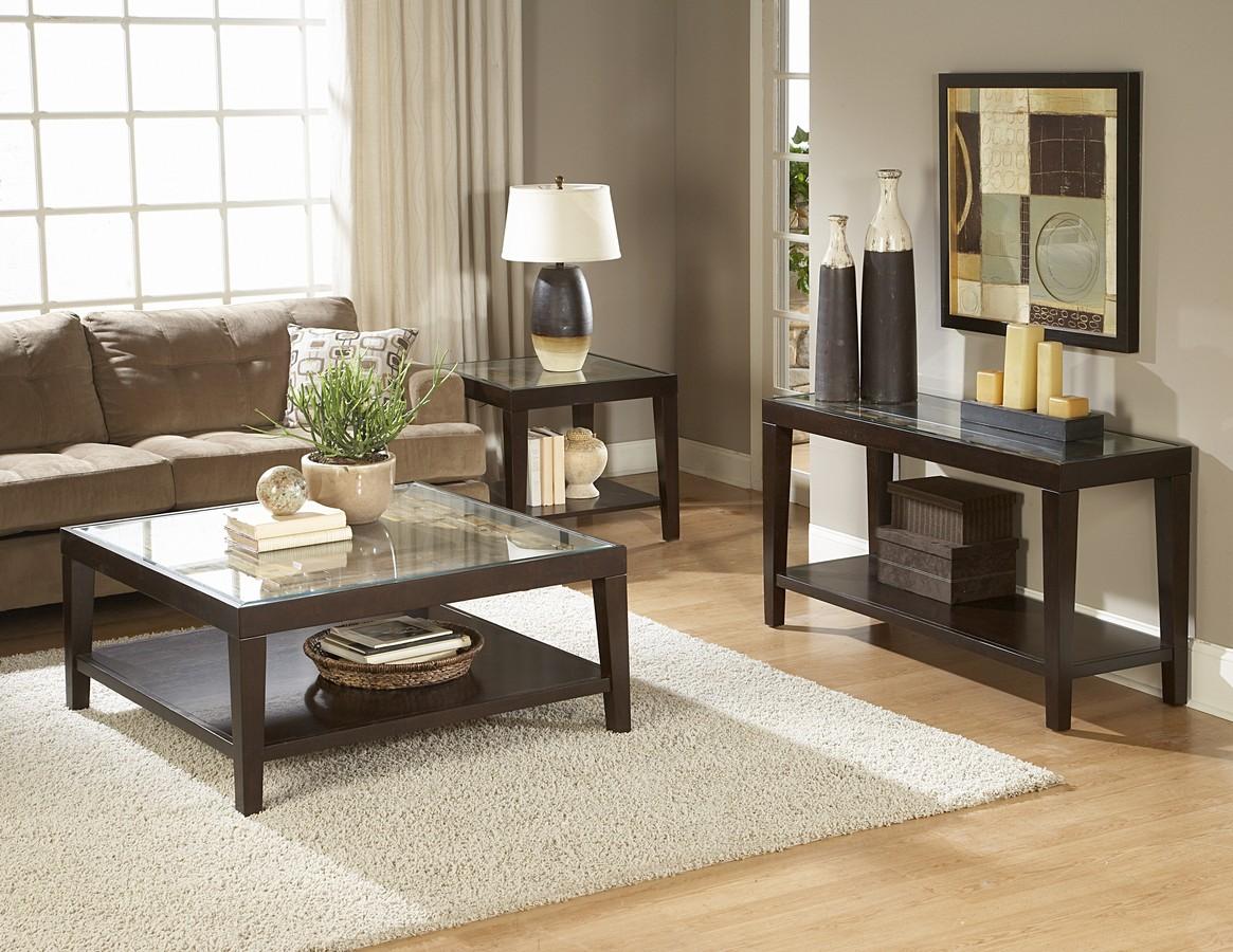 virtuemart_product_he-3299-01-coffee-table