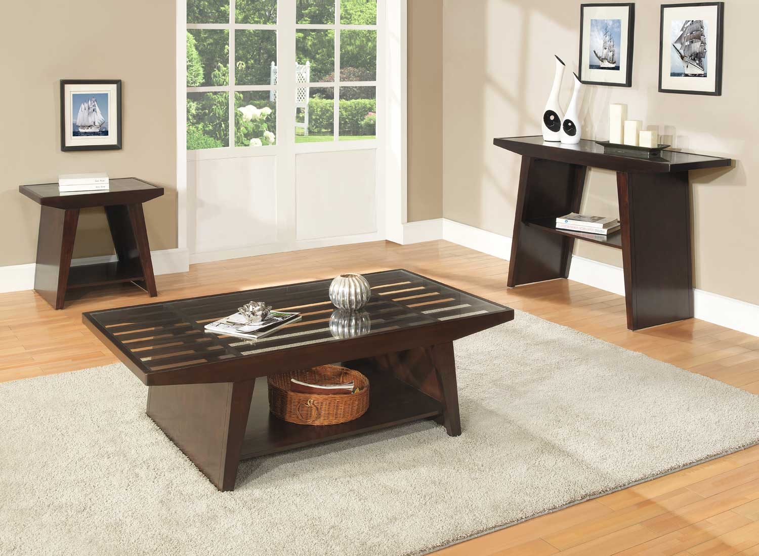 virtuemart_product_he-3427-30-coffee-table-set