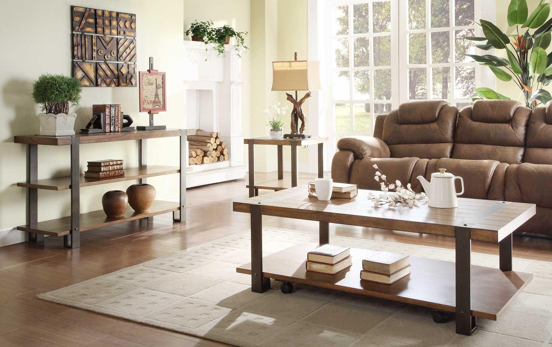 virtuemart_product_he-3438-30-coffee-table