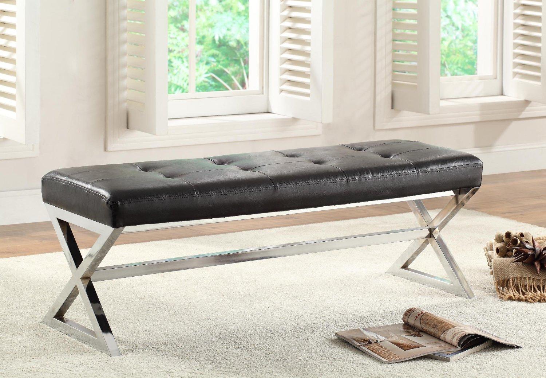 virtuemart_product_he-4605-black-bench