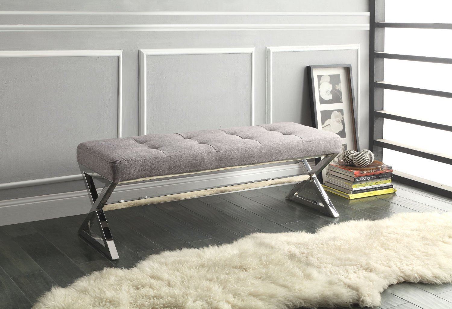 virtuemart_product_he-4605-grey-bench