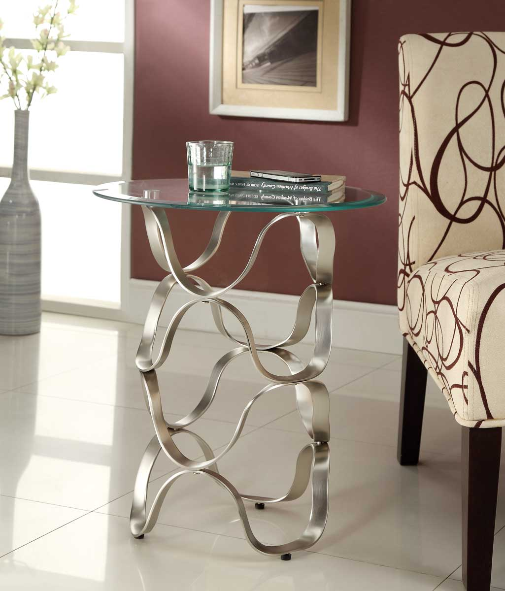 virtuemart_product_he-4766-02-side-table