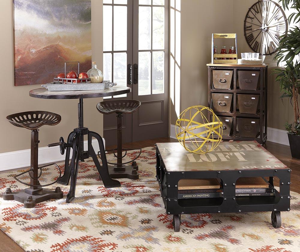 virtuemart_product_he-6409-iron-coffee-table-2-