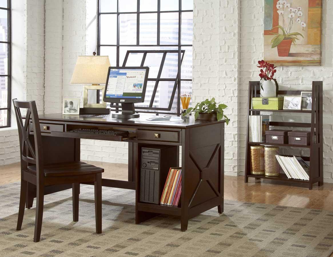 virtuemart_product_he-482-cherry-espresso-finish-office-desk