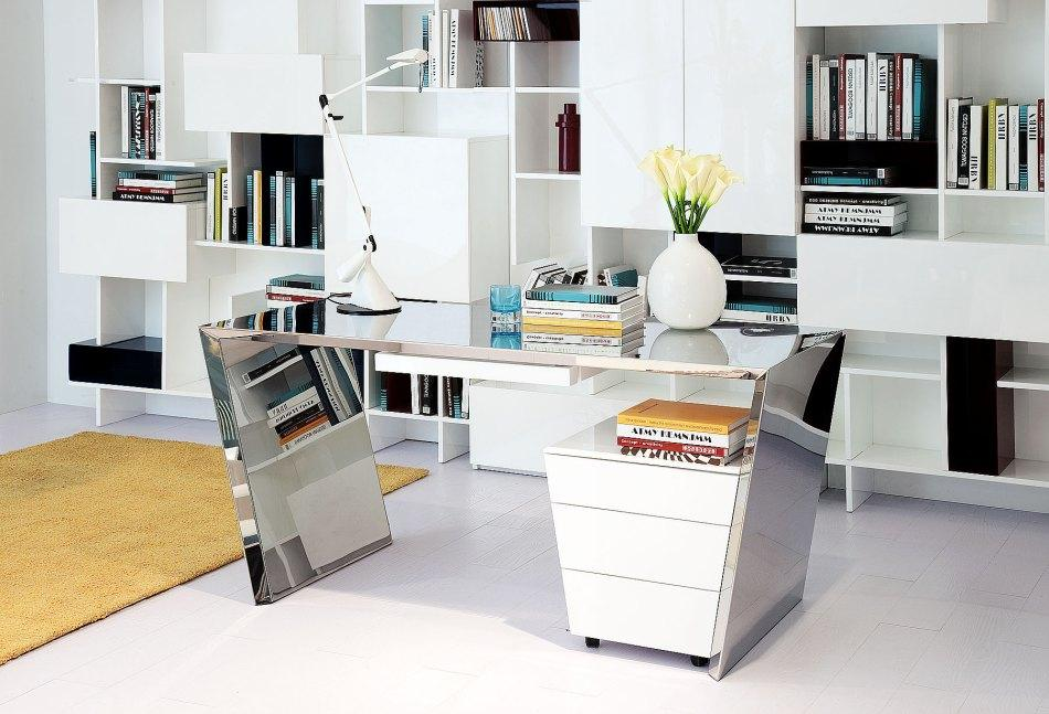 virtuemart_product_vig-clif-desk