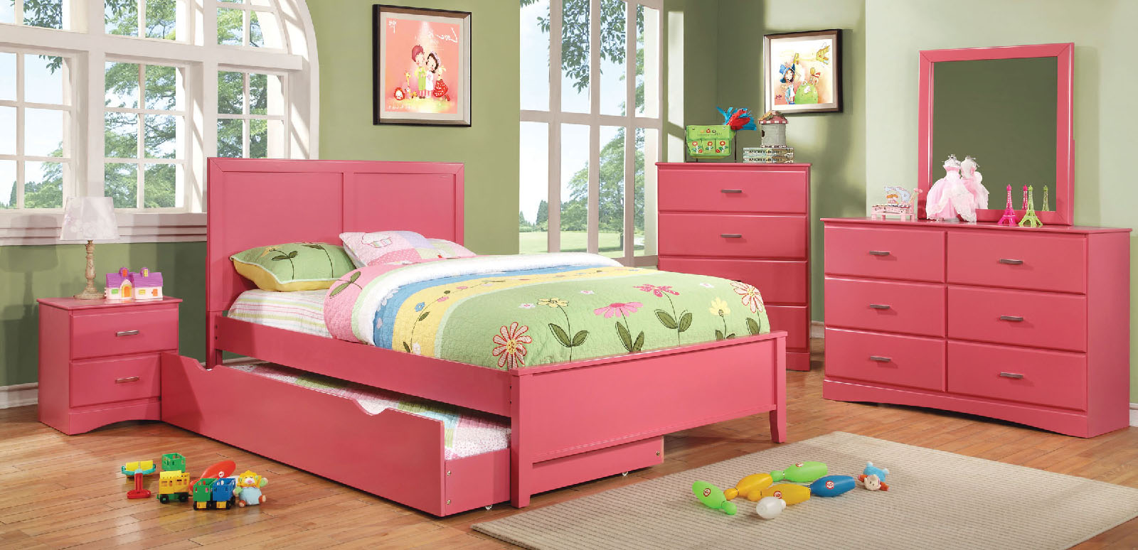 wood bedroom set las vegas furniture store modern home furniture