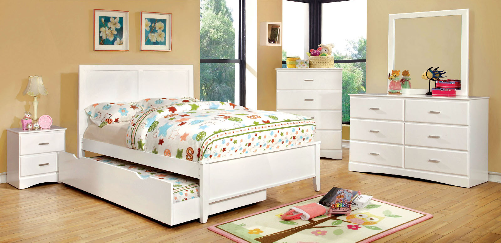 White wood bedroom furniture 28 images white for Z furniture outlet las vegas