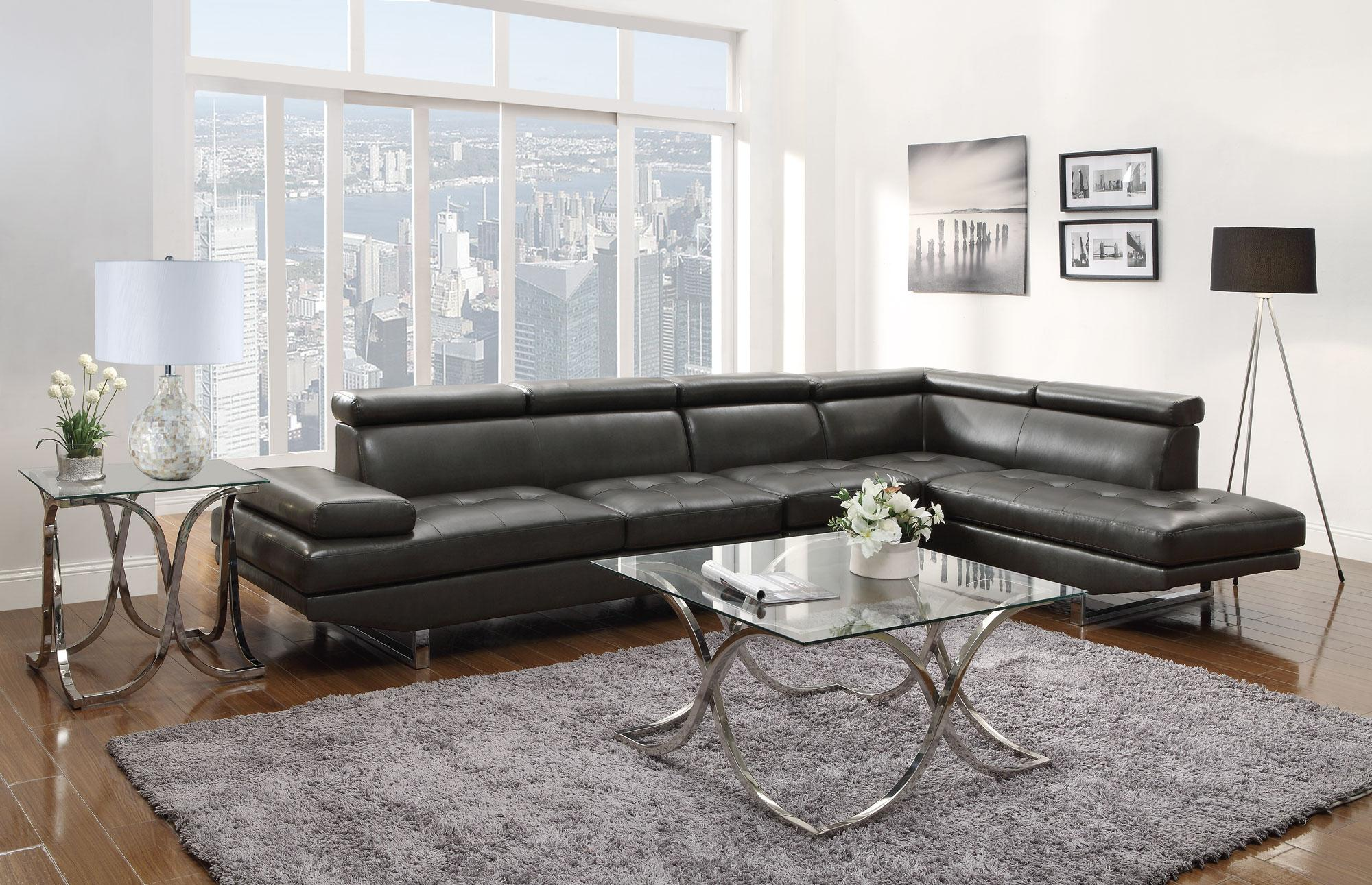virtuemart_product_c-503029-charcoal-grey-sectional-