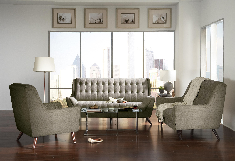virtuemart_product_c-503771-natalia-sofa-love-set