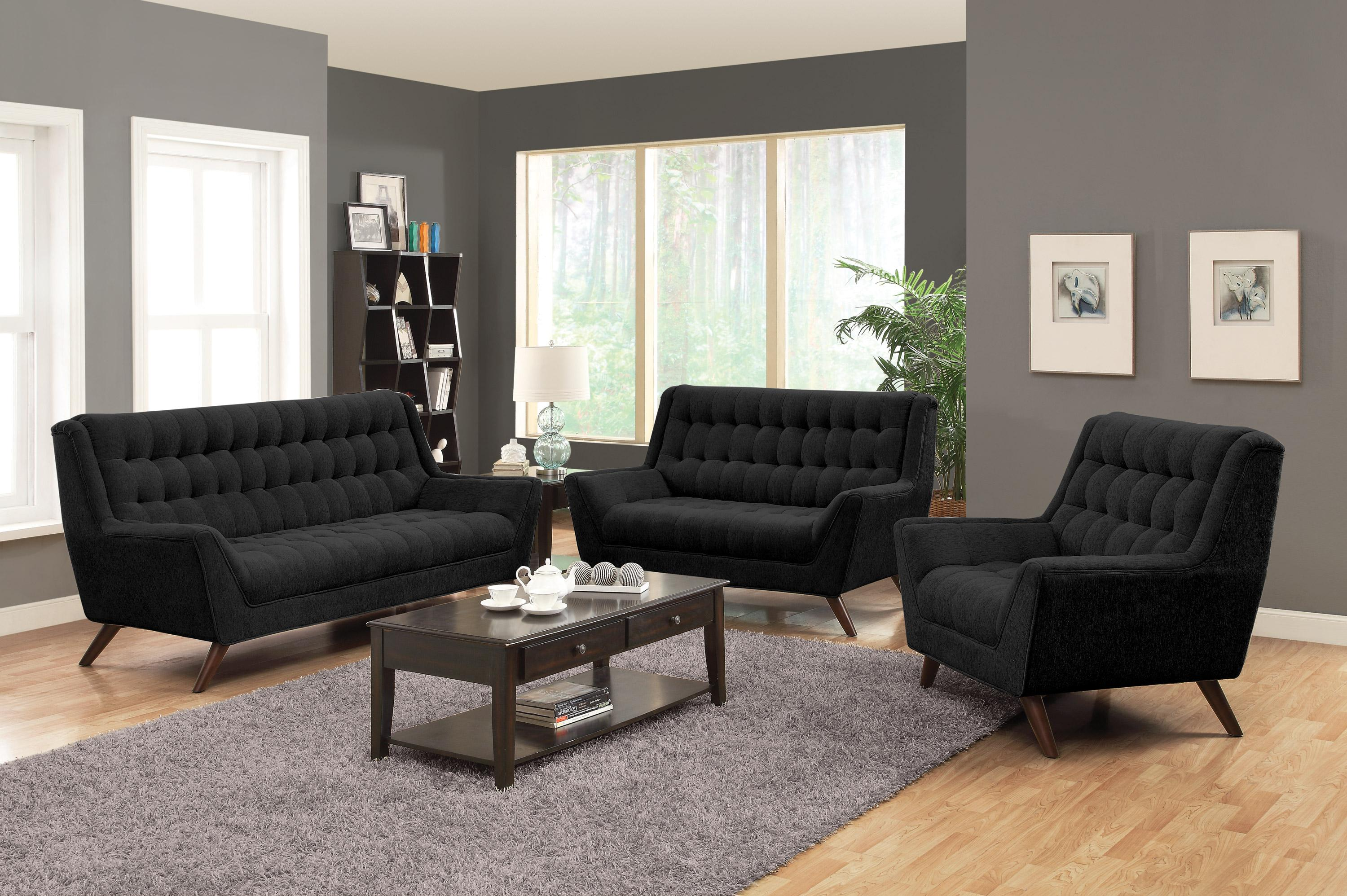 virtuemart_product_c-503774-natalia-black-sofa-love-1