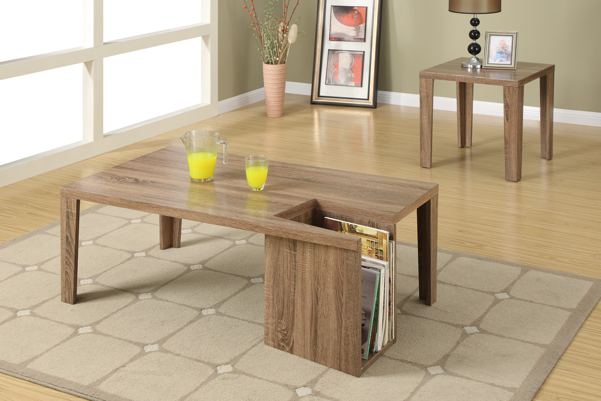 virtuemart_product_px-f6305-walnut-coffee-table-