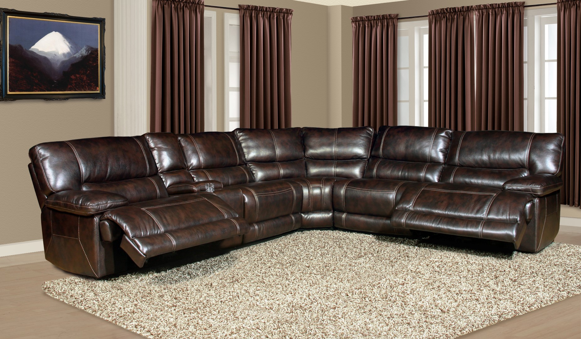 virtuemart_product_univ-pegasus-leather-sectional-
