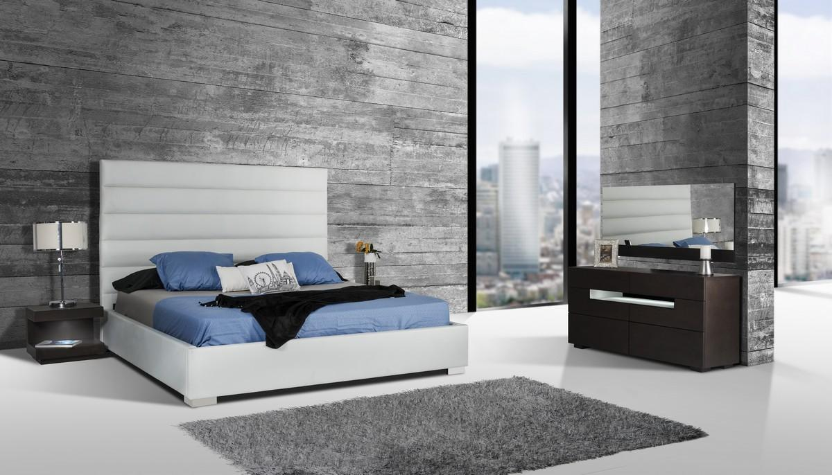 virtuemart_product_vig-kasia-white-bed-