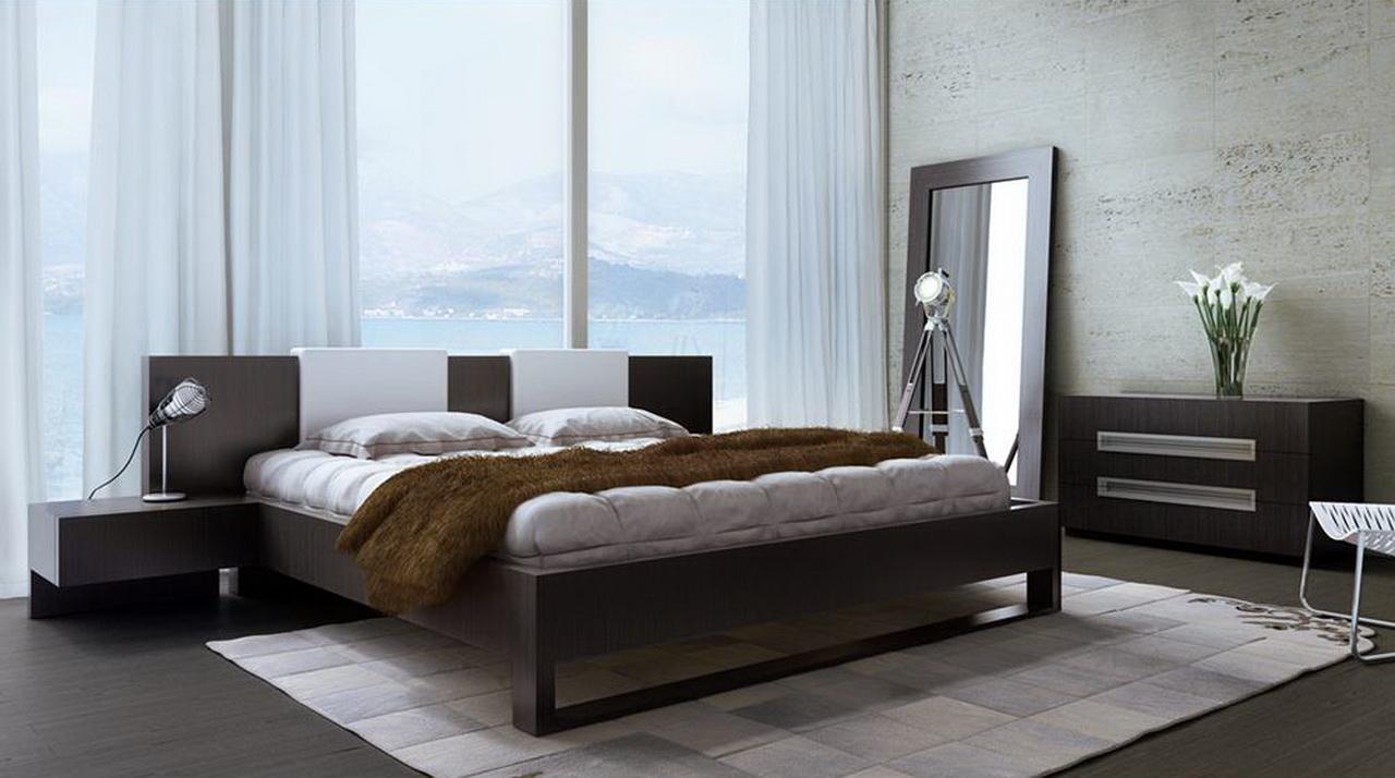 virtuemart_product_md-monroe-wenge-bed-