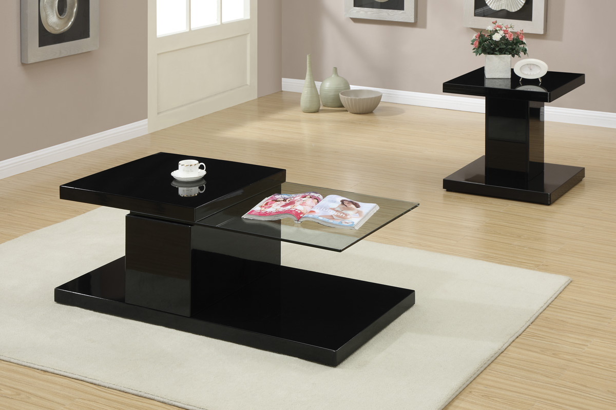 virtuemart_product_px-f6259-gloria-black-coffee-table