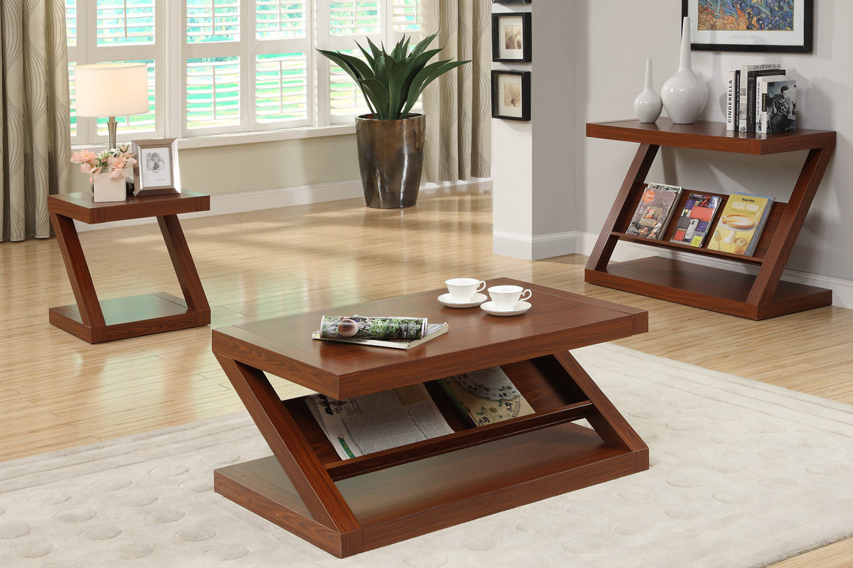 virtuemart_product_px-f6308-zoe-coffee-table