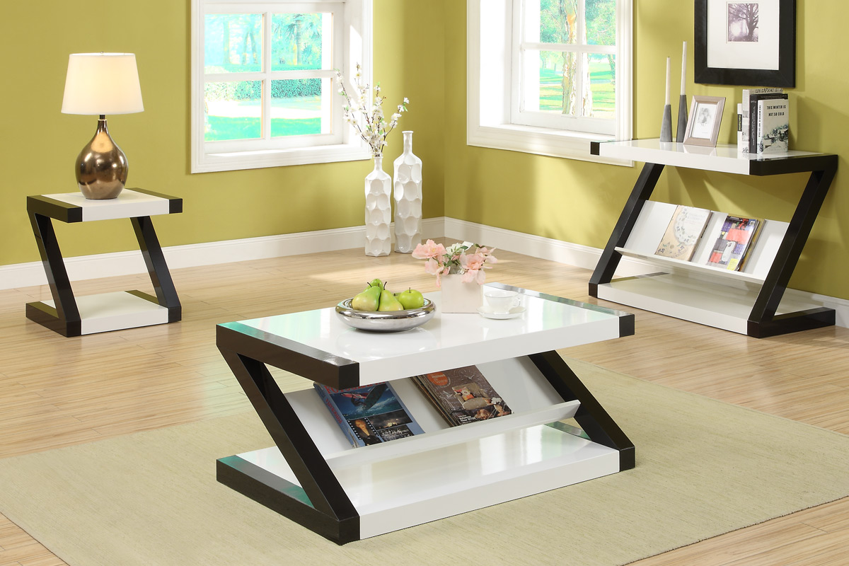 virtuemart_product_px-f6312-zoe-black-&-white-coffee-table