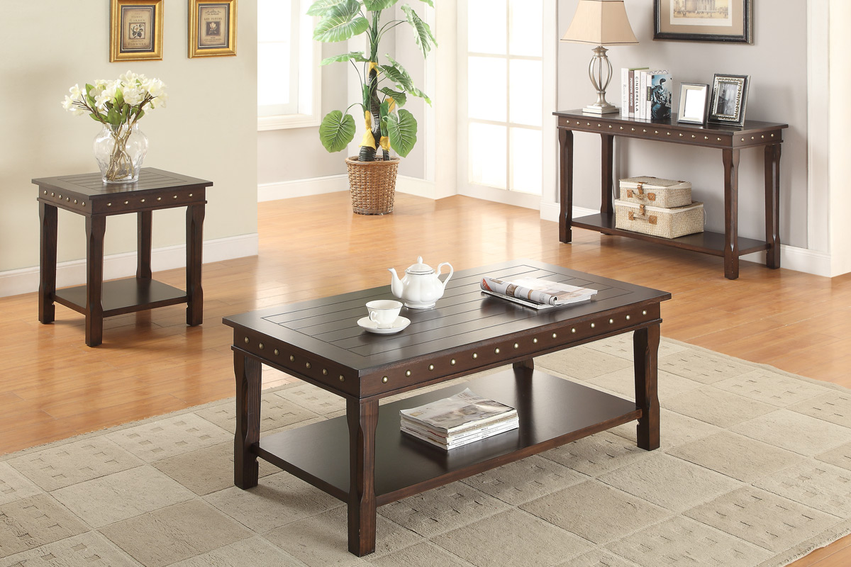 virtuemart_product_px-f6316-century-coffee-table