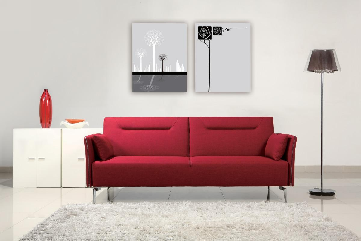 virtuemart_product_vig-1365-red-fabric-sofa-futon-2