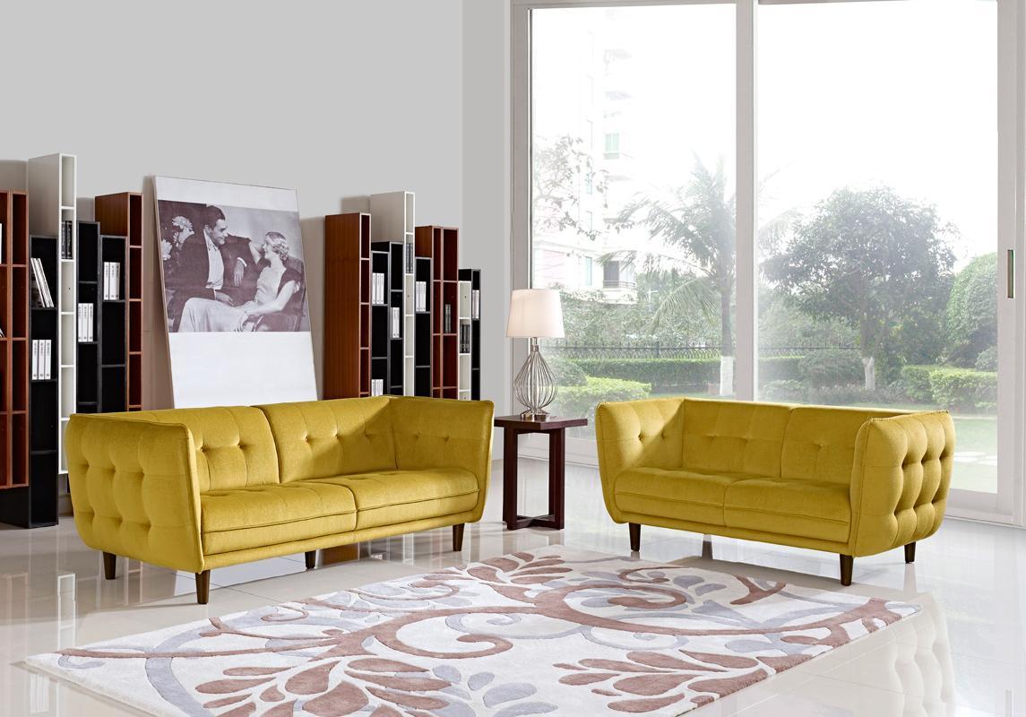 virtuemart_product_vig-1463-avro-yellow-fabric-sofa-love-set-