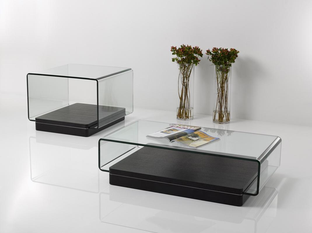 virtuemart_product_vig-853a-vitro-coffee-table