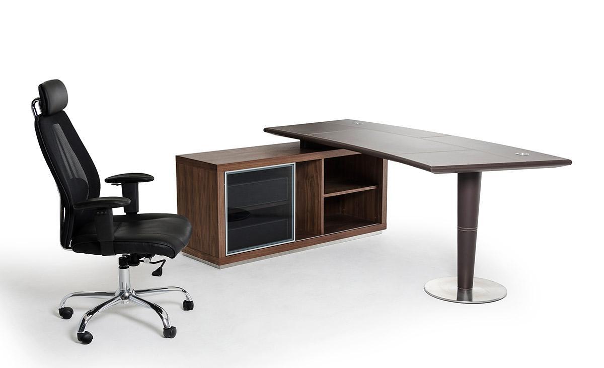 virtuemart_product_vig-bt093-1-lincoln-office-desk-6