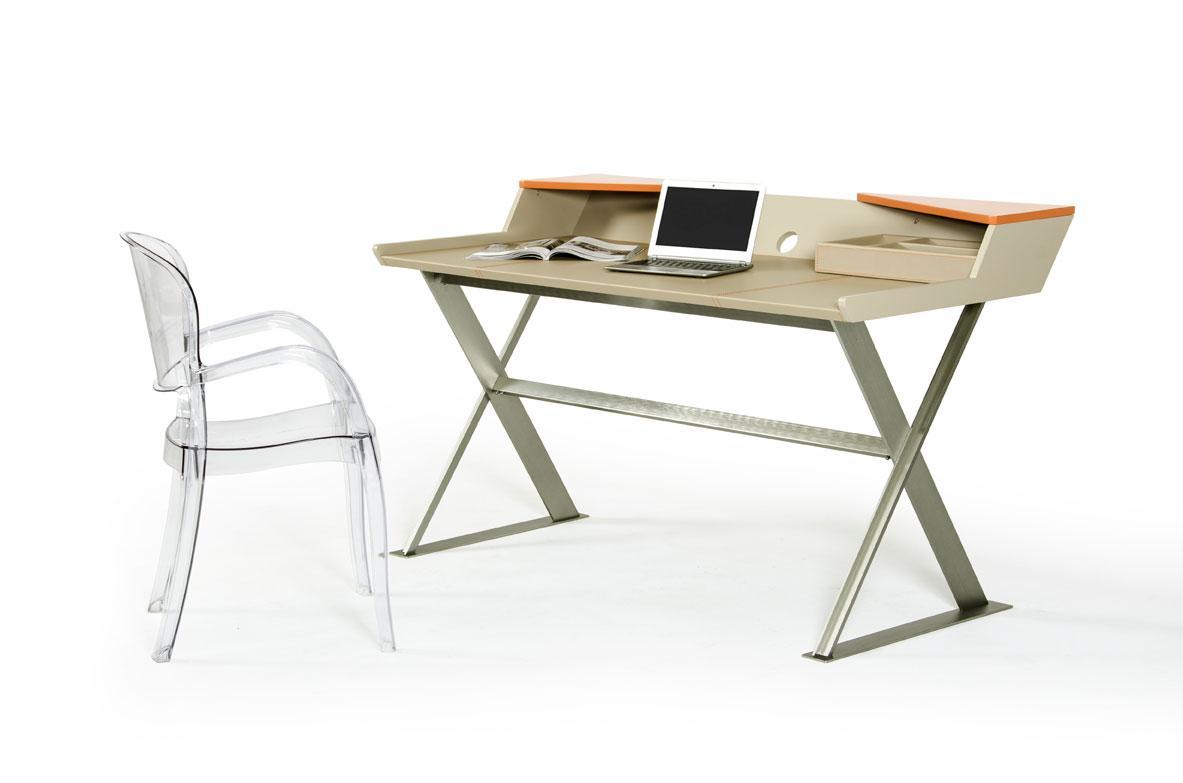 virtuemart_product_vig-bt12-beige-leather-desk