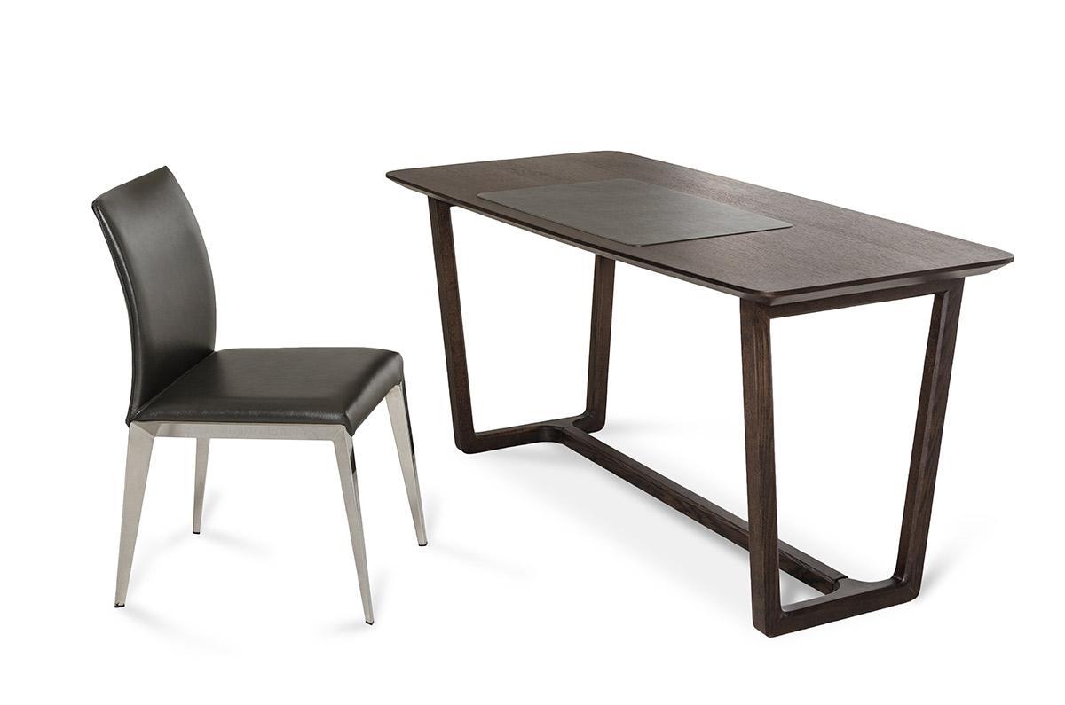 virtuemart_product_vig-cs517-office-desk-2