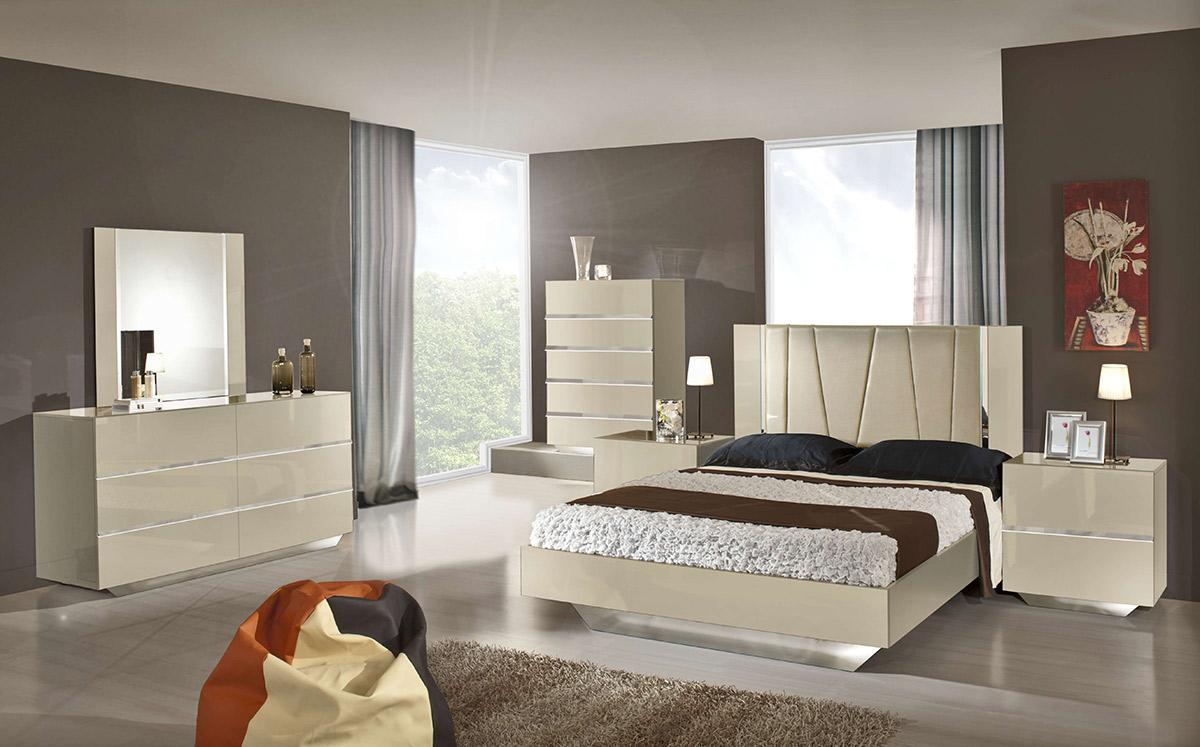 bedroom set las vegas furniture store modern home furniture