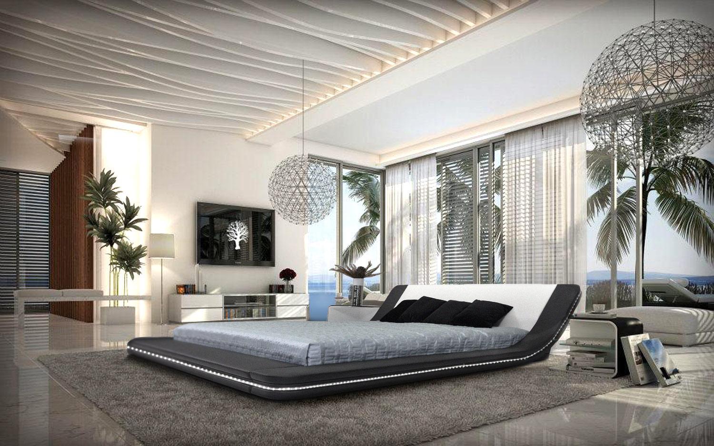 virtuemart_product_vig-marquee-black-bed