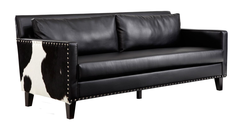 virtuemart_product_al-dallas-black-sofa-