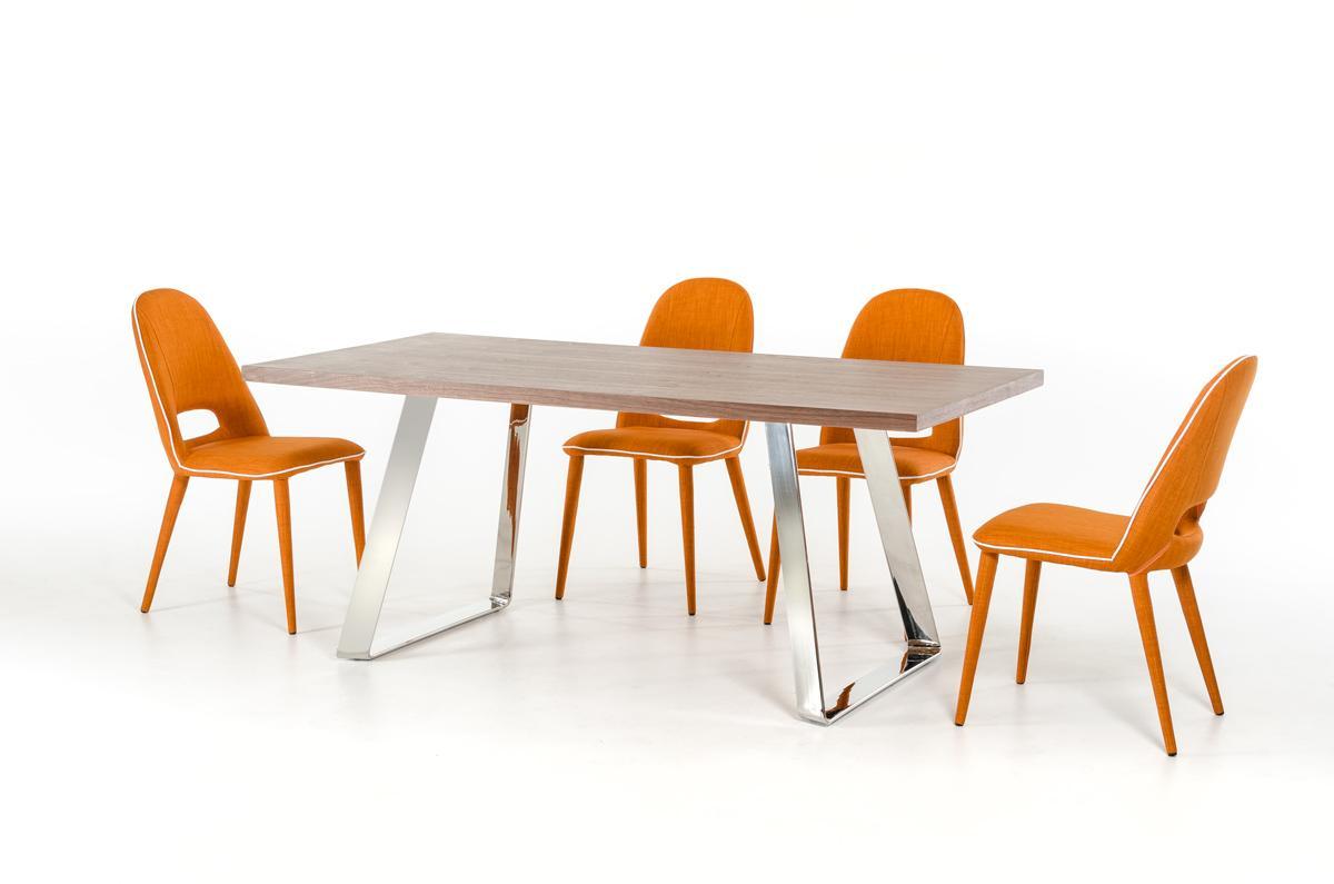 virtuemart_product_vig-6097-gala-dining-table-oak-