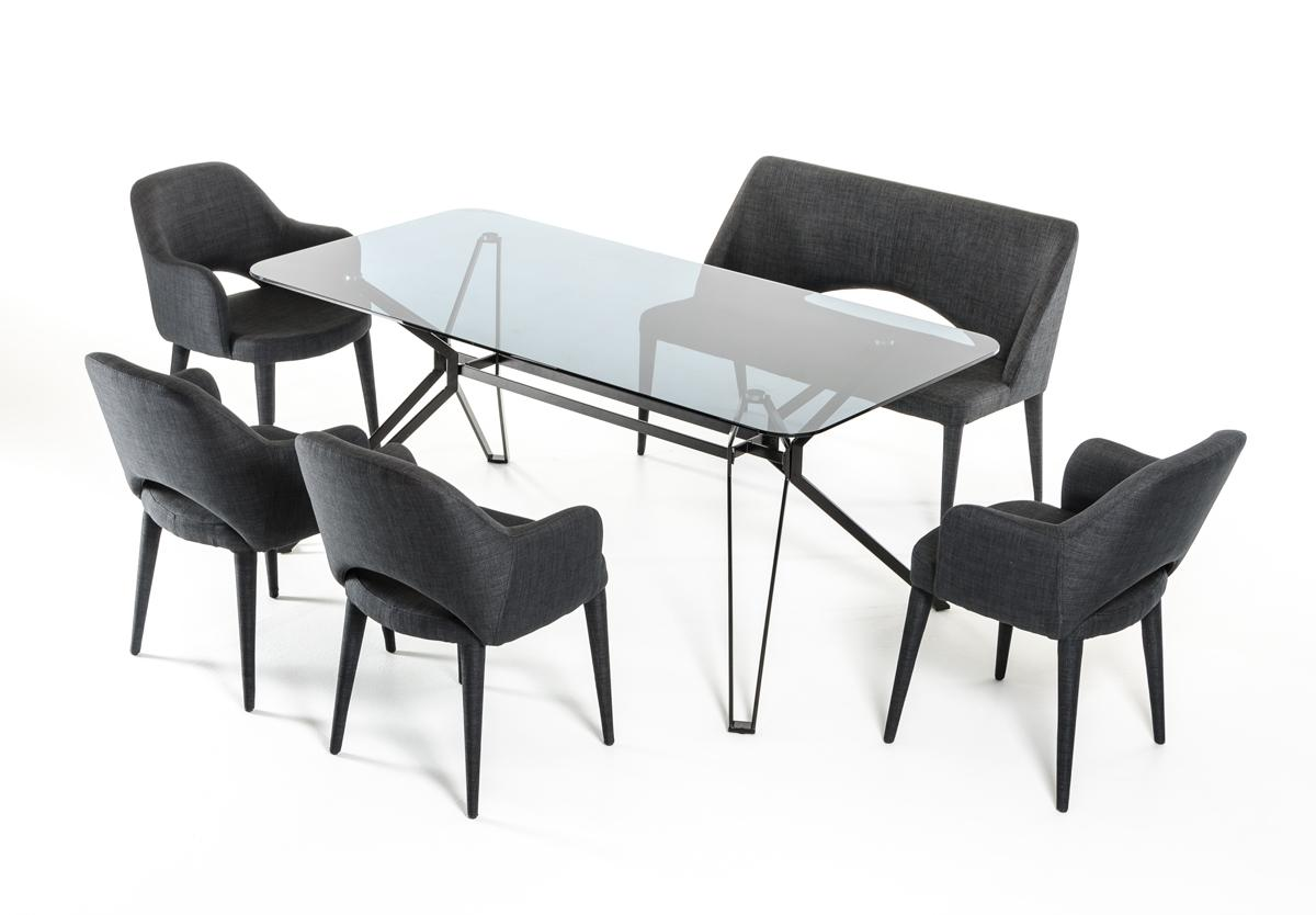 virtuemart_product_vig-6112-synergy-smoke-glass-dining-table-with-grey-chairs–