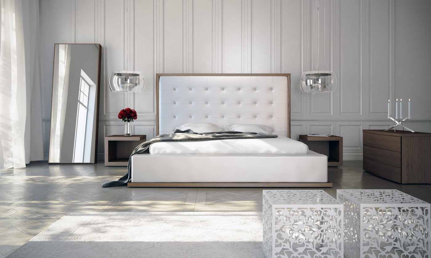 virtuemart_product_mdl-317-ludlow-white—wal-bed-