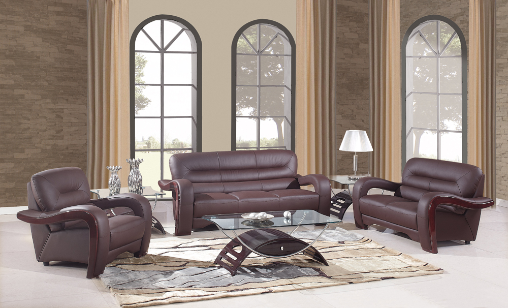 Design Room With Free Options For Furniture Rugs Vases