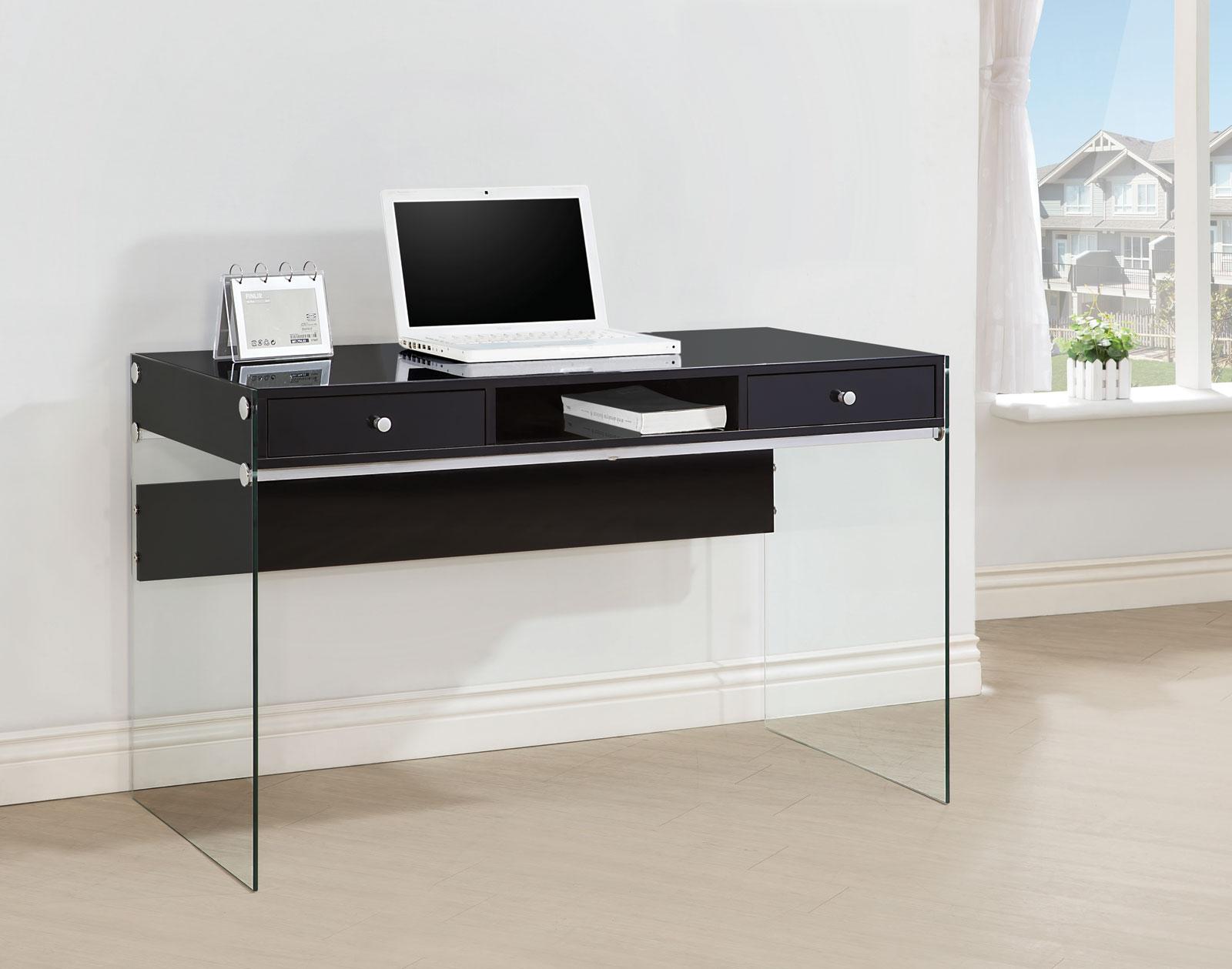 Sofa Mart Reviews picture on arlington black gloss office desk with Sofa Mart Reviews, sofa 2d18e6249c7509a80e0d1d419e198486