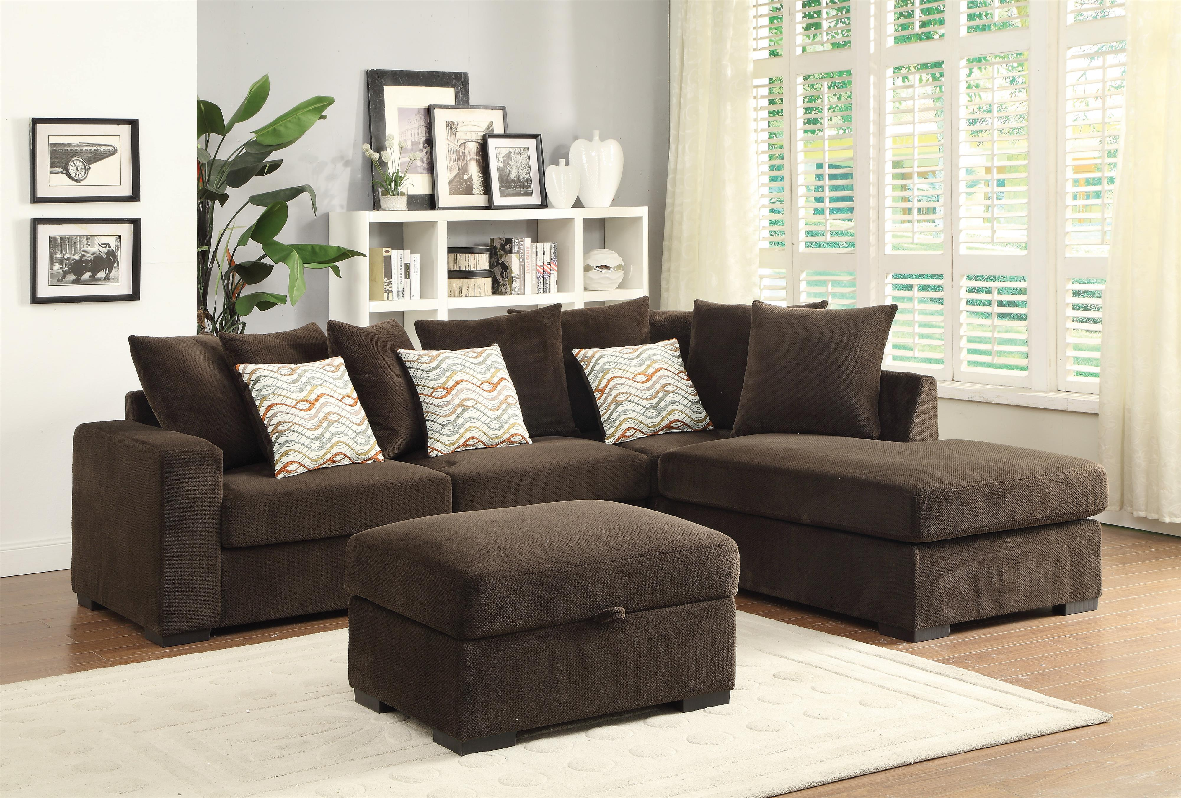virtuemart_product_c-500086-olson-chocolate-sectional