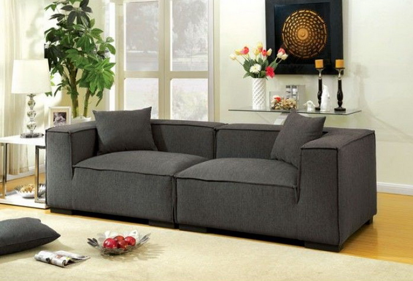 virtuemart_product_cm6037-gy-sofa