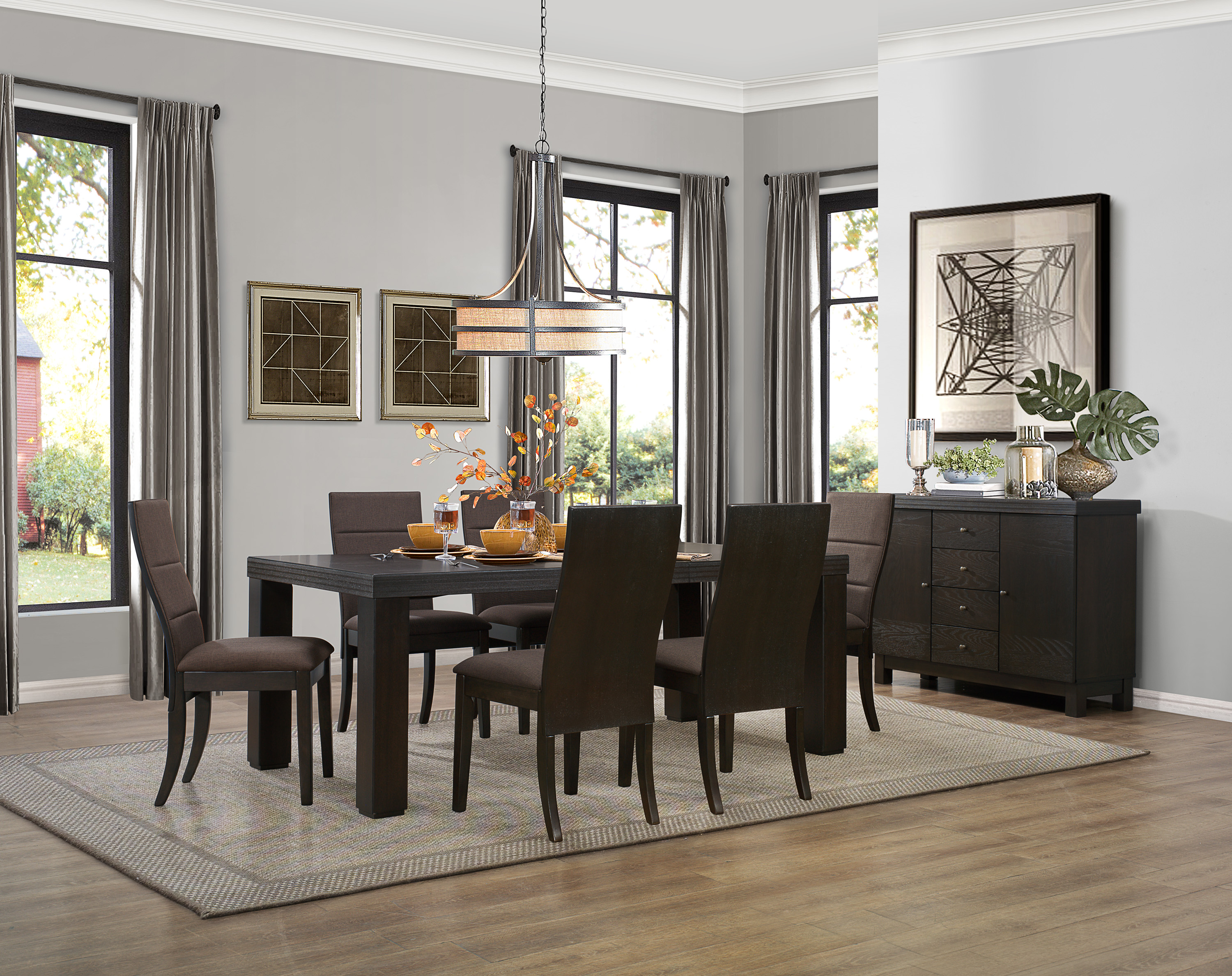 virtuemart_product_he-5092-pinole-wood-dining-table-