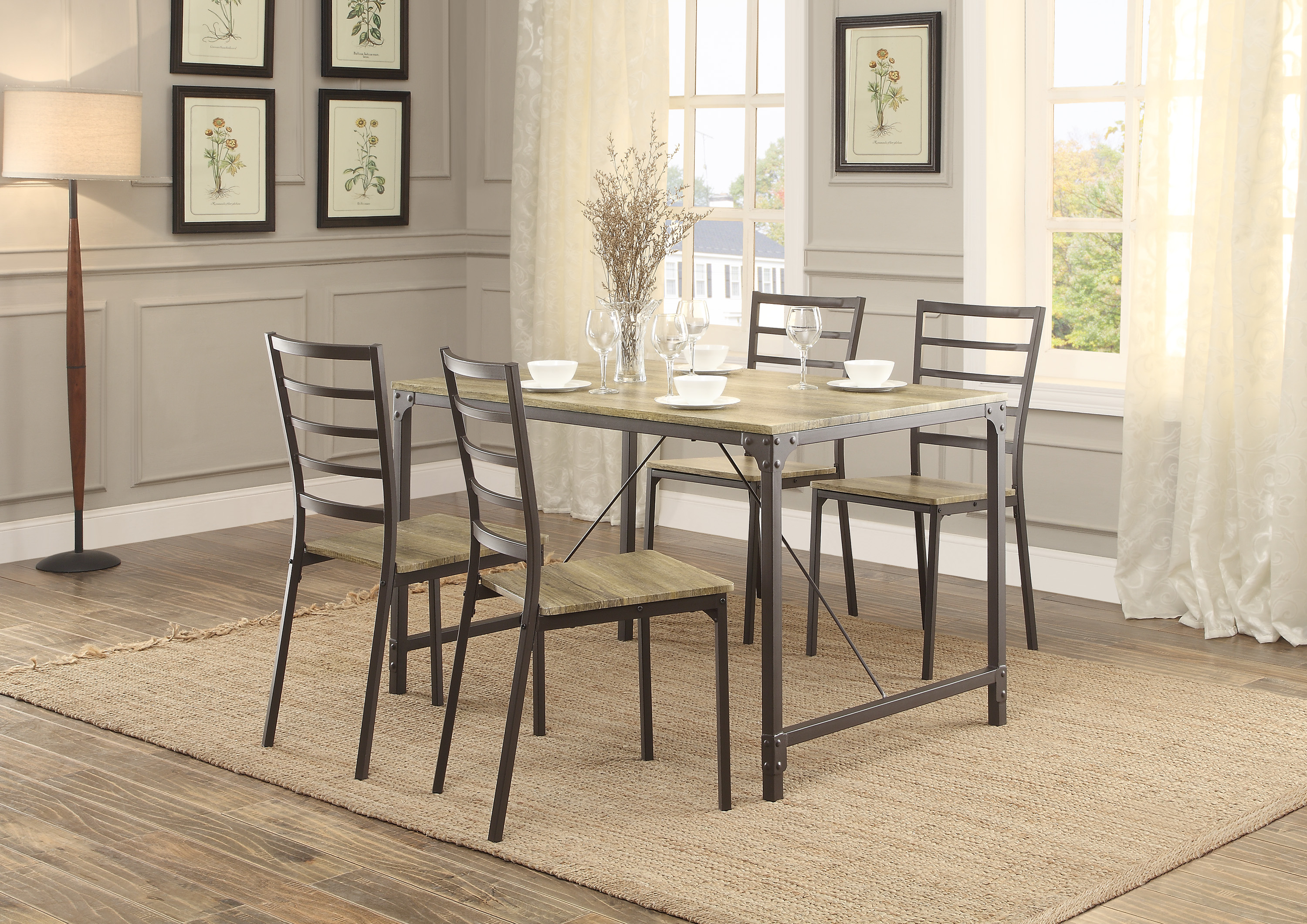 virtuemart_product_he-5264-rumi-dining-table-