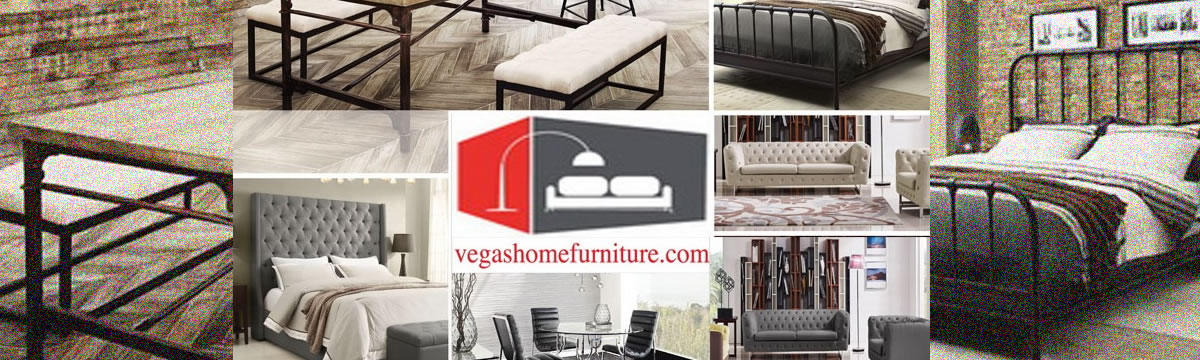 Home Furniture Las Vegas